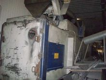 1999 Walther Trowal THM 500