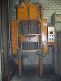 1990 Weko WE 680-4-30