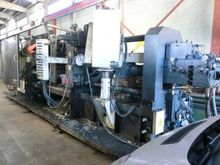 2004 LK Machinery 630