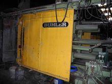 1989 Bühler H 630 B