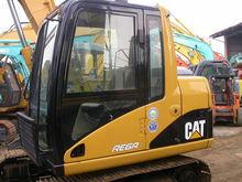 2009 CAT 307C