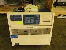 Advanced Instruments Inc. 3900