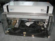 Affymetrix 417