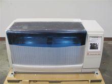 Sakura DRS 2000A-D1
