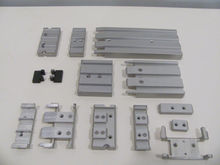 Used Klockner EAS in