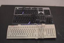 IBM Keyboard