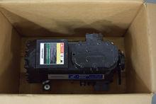 Copeland 3DS3R17ME-TFD-800
