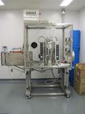 Fluid Air R&D Scale 2