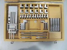 Bosch Size 2