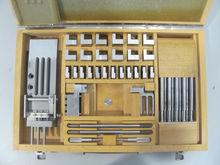 Bosch Size 3