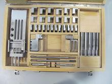 Bosch Size 4