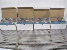 SMA Remote Samplers