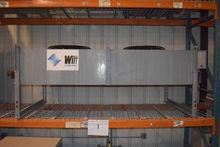 Filtrine PCP-1000G-122AR-SSD
