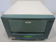 Thermo Scientific HBMBS384R