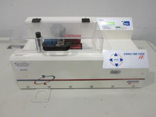 Wave Biotech F6721