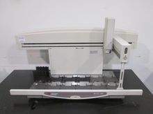 Beckman Coulter Biomek 3000