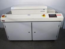 DIMA Systems RO-42