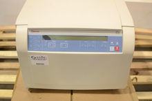 Thermo Scientific Sorvall ST16