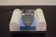 Thermo Scientific Spectronic 20