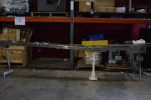 Used Conveyor Belt A