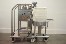 Thermo Scientific Hyclone FTKP1