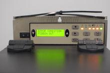 Zebra Technologies 170PAX4
