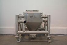 GEA 100 Liter IBC BIN