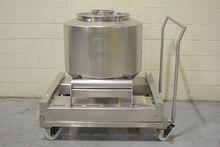Bohle 400 Liter