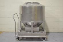 Bohle 950 Liter