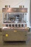 Cadmach CPD IV-55