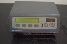 E-C Apparatus 4000PECA