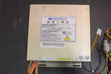 Sparkle Power Int'l FSP400-60GN