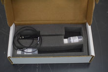 Potassium Electrode KT43-0001 P