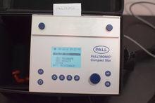 Pall Palltronic CS 001