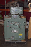 Used Stokes 900-328-