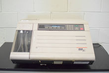 Abbott Laboratories IMX Automat
