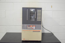 Used Abbott Labs Com