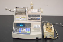 Cosa Instruments CA-100