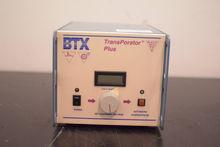 BTX T-720