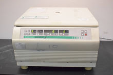 2006 Thermo Electron Sorvall Le