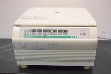 2006 Thermo Electron Sorvall Le