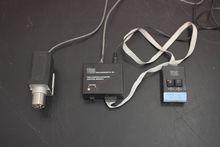Valco Instruments EHCA-CE