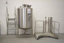 Mueller 1500 Liter
