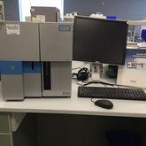 Nova Biomedical BioProfile CDV