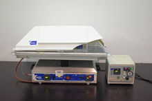 Wave Biotech 20E System