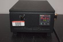 Inheco TEC Control Shaker