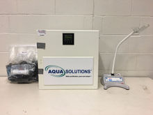 Aqua Solutions Type I High Flow