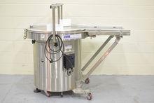General Conveyor Inc 300461-010