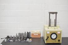 SLM Instruments Inc FA-078