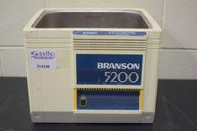 Branson B5200R-1